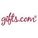 Gifts.Com logo icon