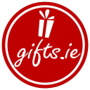 Gifts logo icon