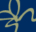 Gifts By Design logo icon