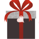 Gifts In Time Ltd logo icon