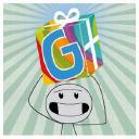 Giftsmate logo icon