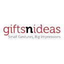 Giftsnideas logo icon