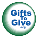 Gifts To Give logo icon
