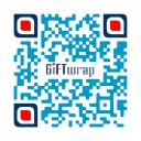 Giftwrap logo icon