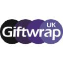 Giftwrap Uk logo icon