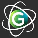 Giga logo icon
