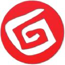 Gigaa Laser logo icon