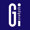 Gi Gadgets logo icon