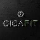 Gigafit logo icon