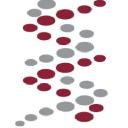 Giga Gen logo icon