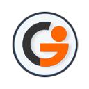 Gigajob logo icon