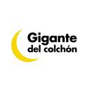 gigantedelcolchon.com logo icon