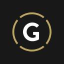 Gigasavvy logo icon