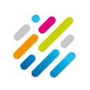 Giga Spaces logo icon