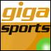 Gigasports logo icon