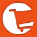 gigatec consulting GmbH logo