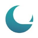 Gigatek logo icon