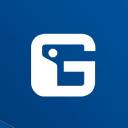 Gigatron Tecnologia logo icon