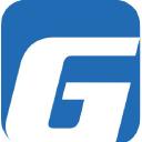 Tronics logo icon