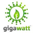 Gigawatt Inc logo icon