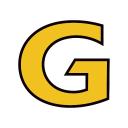 Gigazine logo icon