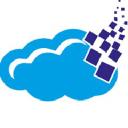 Gig City Cloud on Elioplus