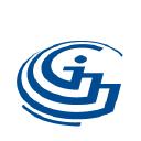 Gigg Express logo icon