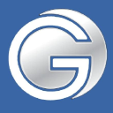 Giggrabbers logo icon