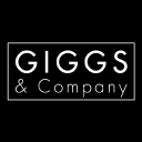 Giggs & Company Independent Estate Agents logo icon