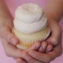 Gigi's Cupcakes logo icon