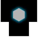 Gigital logo icon