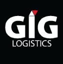Gig Logistics logo icon