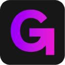 Gigmor logo icon