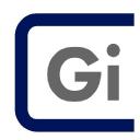 Gi Group Netherlands logo icon