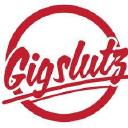 Gigslutz Gigslutz logo icon