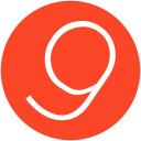 Gigstart logo icon