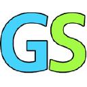 Gigsurf logo icon