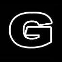 Gigwise logo icon