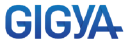 Gigya - Send cold emails to Gigya