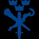 Gih logo icon