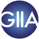 Giia logo icon