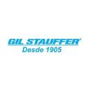 Gil Stauffer logo icon