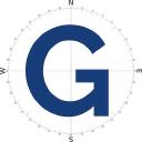 Gilbane logo icon
