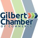 Gilbert Community Excellence Awards logo icon
