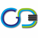 Gilbert Data logo icon