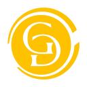Gilbert & Gaillard logo icon