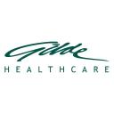 Gilde Healthcare logo icon