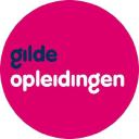 Opleidingen logo icon