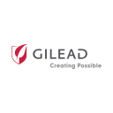 Gilead Sciences Company Logo