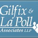 Gilfix & La Poll Associates